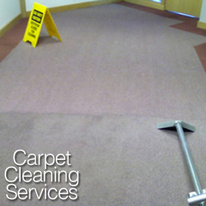 Commercial Cleaning Trenton Nj Quality Cleaning